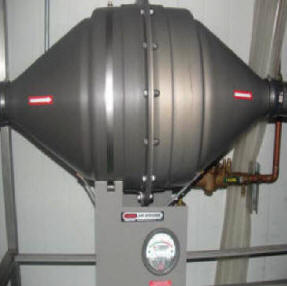 sonic-air-systems-blower-air-knife-hepa-ulpa-filter