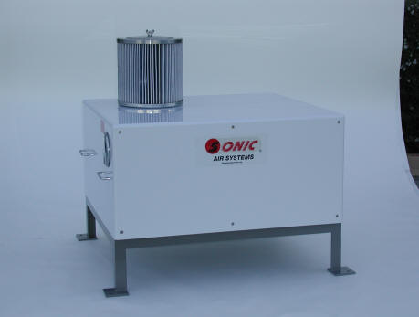 Sonic-Air-Systems-Polyethlene-Blower-Enclosure